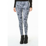 Tally Weijl Owl Printed Leggings