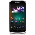 LightInTheBox Lenovo S920 - 5.3 Inch Android 4.2 Quad Core Smartphone (1.2 GHz,Dual Camera,Dual SIM,GPS,3G,WiFi)