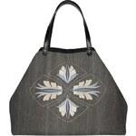 GOSHICO - Vyšívaná taška DESTINY - 56-357776