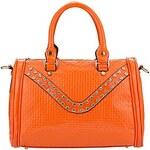 LightInTheBox Women's Elegant Candy Color Patent Leather Shoulder Bag / Handbag