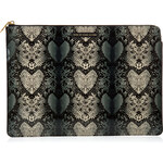 Marc by Marc Jacobs Snake Heart Techno Tablet Case