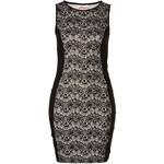 Topshop **Alexandra Dress by Annie Greenabelle