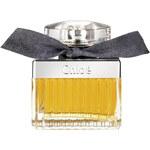Chloé Fragrances CHLOÉ INTENSE