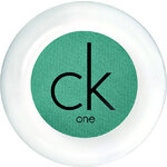 ck one color MONO POWDER EYESHADOW