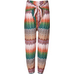 Missoni Mare Harem Pants