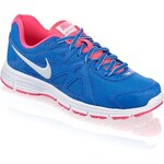 Nike WMNS REVOLUTION 2