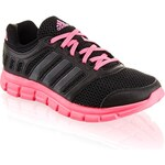 Adidas Performance BREEZE 101 2W