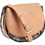 H&M Shoulder bag
