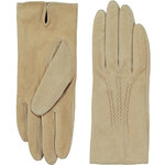 Tommy Hilfiger Classic Suede Gloves