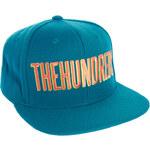 The Hundreds Snapback Cap