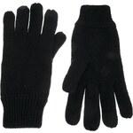Selected Juls Gloves