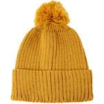 ASOS Bobble Beanie Hat