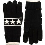 ASOS Gloves With Star Design