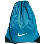Nike Fundamentals Swoosh Backpack
