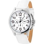 Guess Journey W10562G4