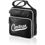 Converse taška přes rameno