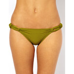 ASOS Loop Tab Side Hipster Bikini Pant