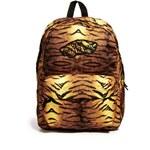 Vans Realm Tiger Backpack
