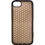 Vans iPhone 5 Case