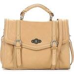 Handtasche PAULINE von Sabrina