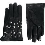 Selected Stud Gloves