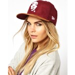 Supreme Being Supremebeing Icon Snapback Cap