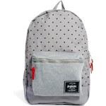 Herschel x Stussy Dot Backpack