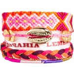 Hipanema Lolita Bracelet