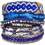 Hipanema Sailor Bracelet