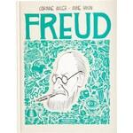 Books Freud Book