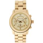 Michael Kors MK8077 Watch