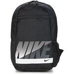 Nike Batohy NIKE CLASSIC SAND Nike