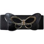 I-Moda Krásný dámský pásek