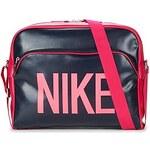 Nike Kabelky přes rameno HERITAGE AD TRACK BAG Nike