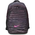 Nike Batohy NIKE LEGEND BACKPACK Nike