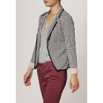 Maison Scotch Blazer black
