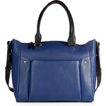 See by Chloé Leather Convertible Tote