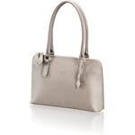 Lazzarini taška Shopper