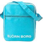 Stylepit Björn Borg taška přes rameno