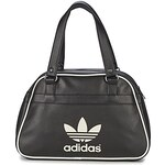 adidas Tašky přes rameno BOWLING BAG CLASSIC adidas