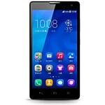 "LightInTheBox Huawei Honor 3C H30-U10 5.0"" Android 4.2 Smart Phone(Dual SIM,Dual Camera,3G,MTK6582,1.3Ghz,Quad Core,2GB RAM,8GB ROM)"