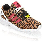 Adidas Originals ZX Flux 8K