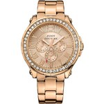 Juicy Couture Hodinky