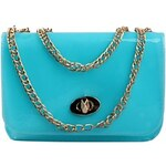 LightInTheBox Veevan Women's Candy Color Mini Fashionable Crossbody Bags