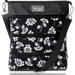 Dara bags Crossbody kabelka Dariana Big No. 1252