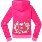 Juicy Couture Mikina