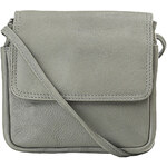Stylepit Kožená taška Treats
