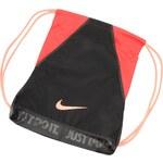 Nike Varsity Gymsack Ld43