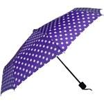 Deštník Dunlop