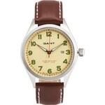 Gant The Icon Watch
